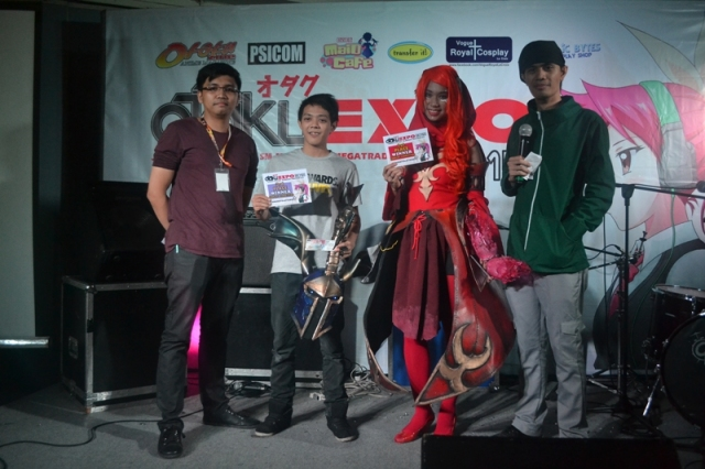 otaku_expo_winners