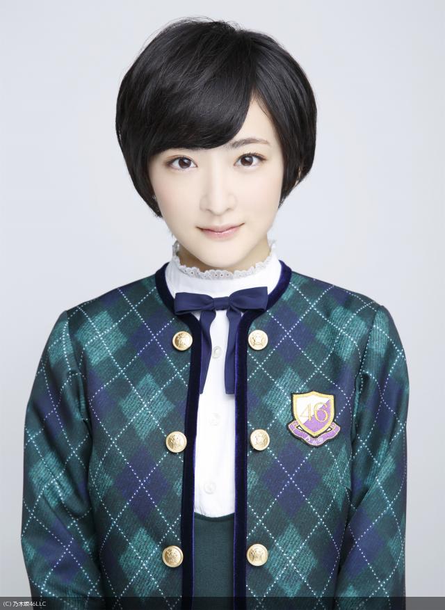 2014_02_Rina Ikoma