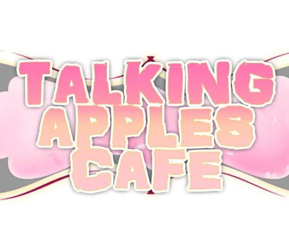 2014_02_talking_apples