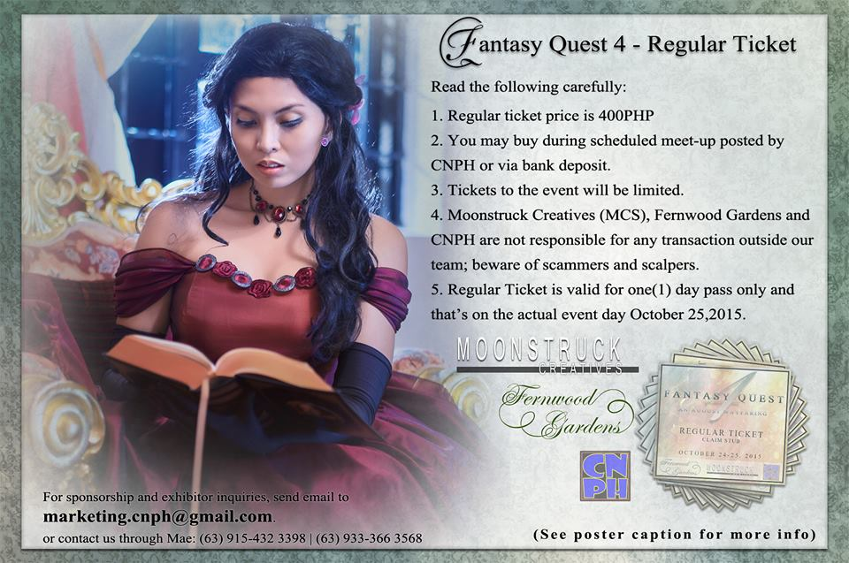 2015_03_fantasy_quest_tickets