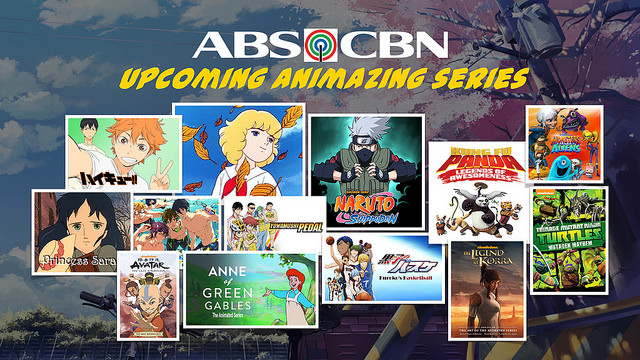2015_04_abs_cbn_anime_2015