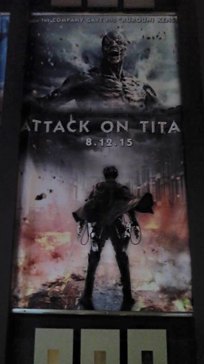 2015_04_attack_on_titan