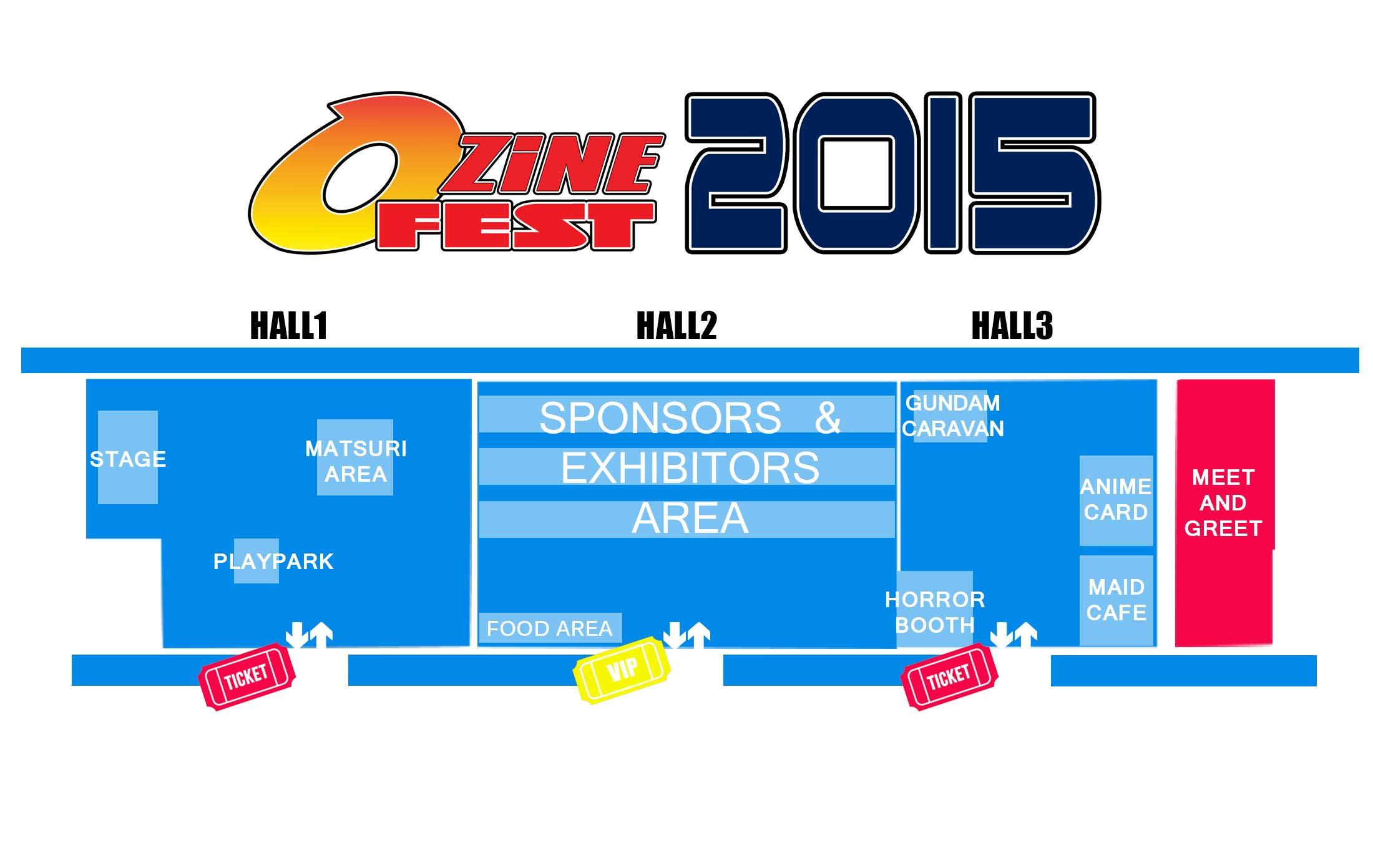 2015_04_ozine_fest