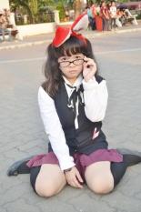 japanime 2015_ (50)