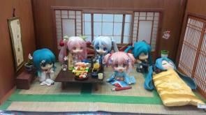 tamashii-con_2