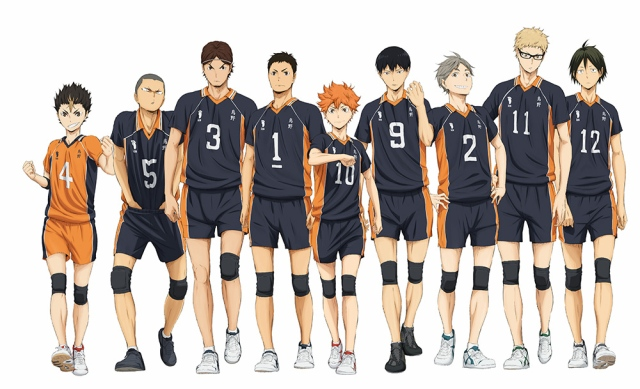 20150526_haikyuu_season_2