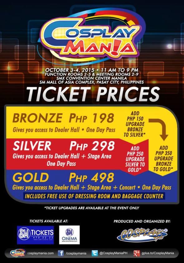 2015_05_cosplay_mania_15_tickets
