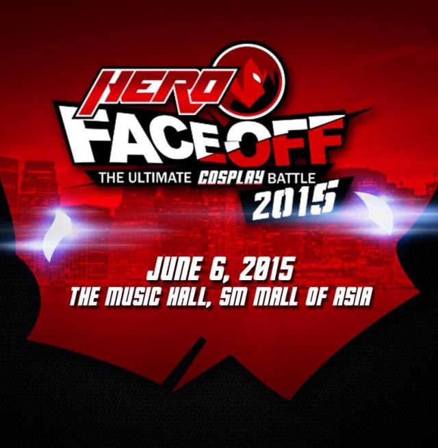 2015_05_hero_face_off_2015