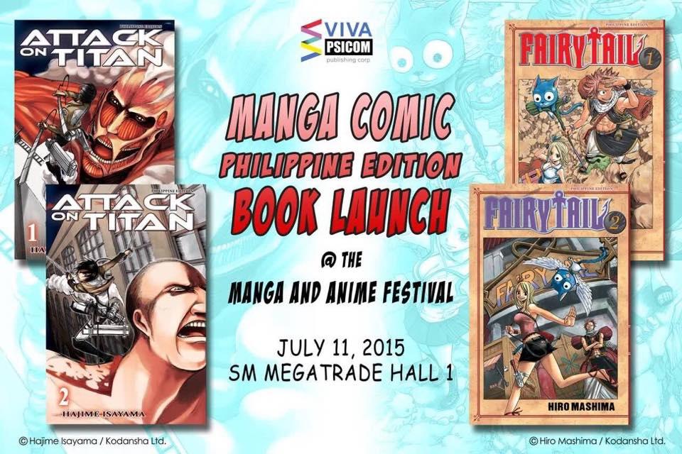 2015_06_filipino_manga_book_launch