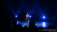 lisa_manila_concert (1)