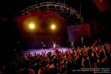 lisa_manila_concert (2)