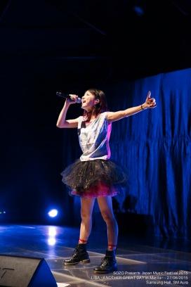 lisa_manila_concert (6)