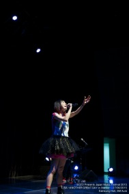 lisa_manila_concert (9)