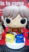 toycon-grand-launch (11)
