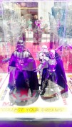 toycon-grand-launch (12)