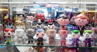 toycon-grand-launch (15)
