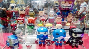 toycon-grand-launch (16)