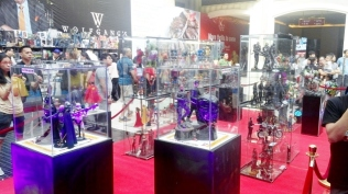 toycon-grand-launch (17)