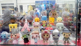 toycon-grand-launch (3)