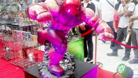 toycon-grand-launch (5)