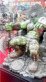 toycon-grand-launch (6)
