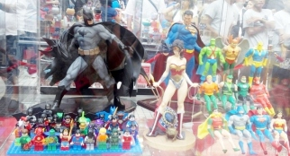 toycon-grand-launch (7)
