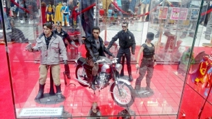 toycon-grand-launch (8)