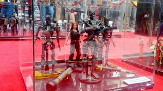 toycon-grand-launch (9)