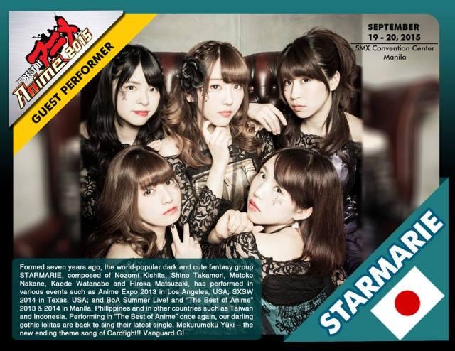 2015_08_boa2015_starmari
