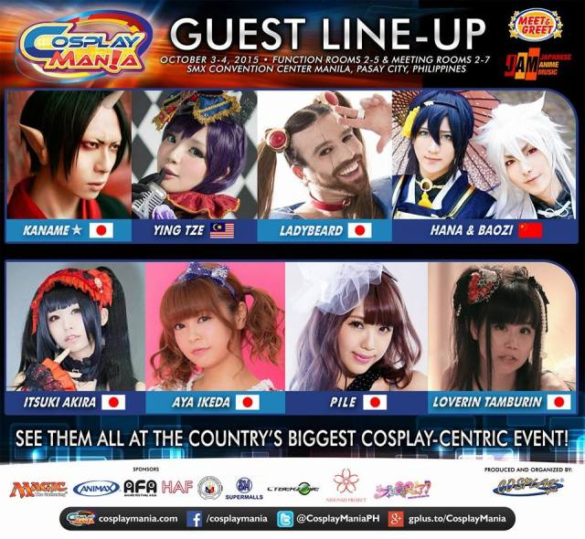 2015_08_cosplay_mania_guests