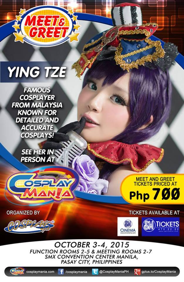 2015_08_cosplay_mania_guests_yingtze
