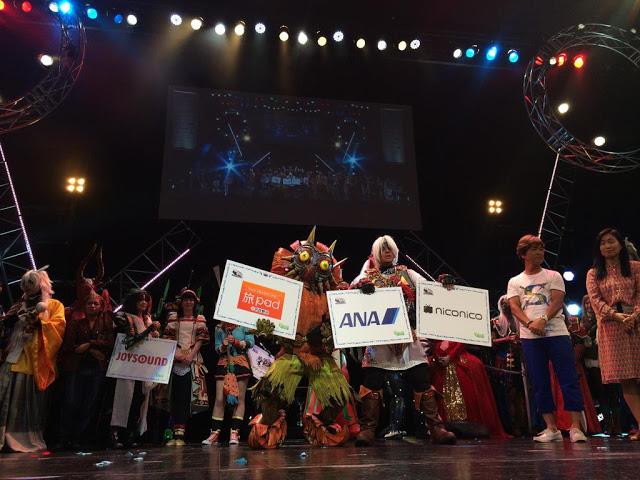 2015_08_wcs2015_winners