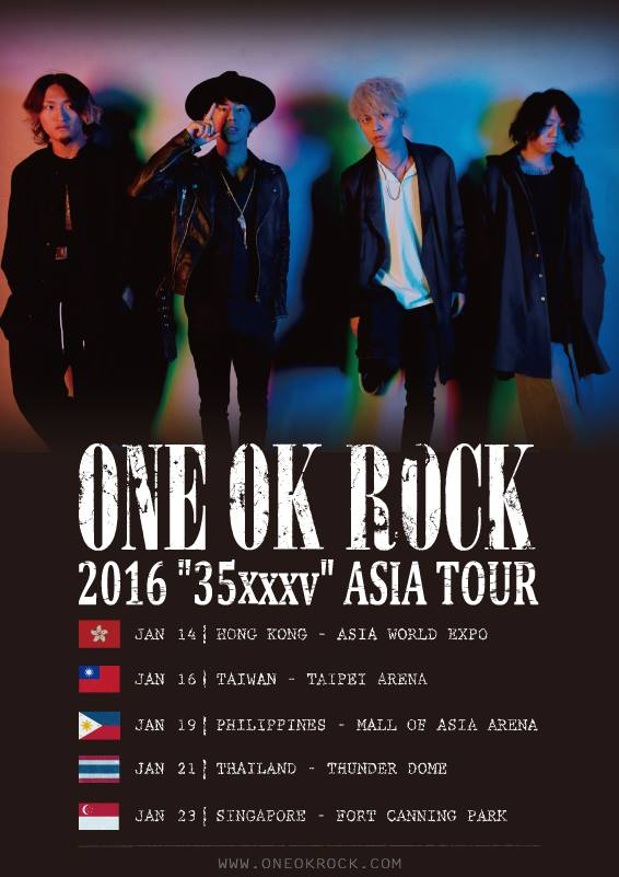 2015_09_one_ok_rock