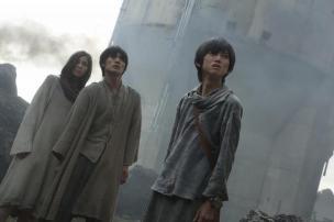 attack-on-titan-movie-15