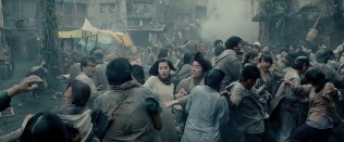 attack-on-titan-movie-2015-screenshot-30