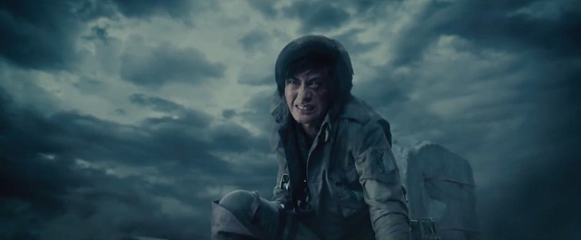attack-on-titan-movie-2015-screenshot-kanata-hongo-armin-arlert