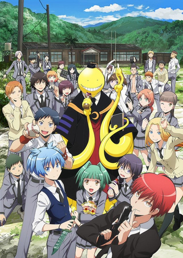 2015_09_assassination_classroom