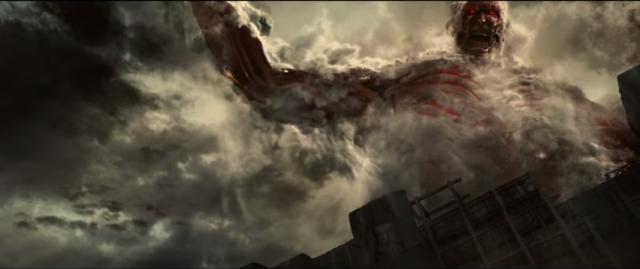 2015_09_attack_on_titan_2_3