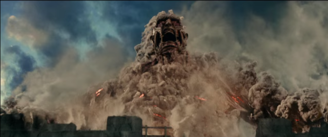 2015_09_attack_on_titan_2_5