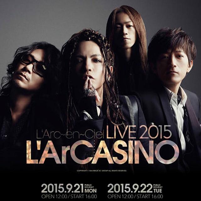 2015_09_larc_en_ciel