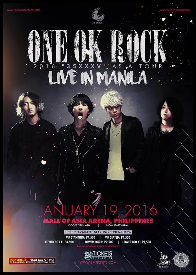 2015_09_one_ok_rock_concert