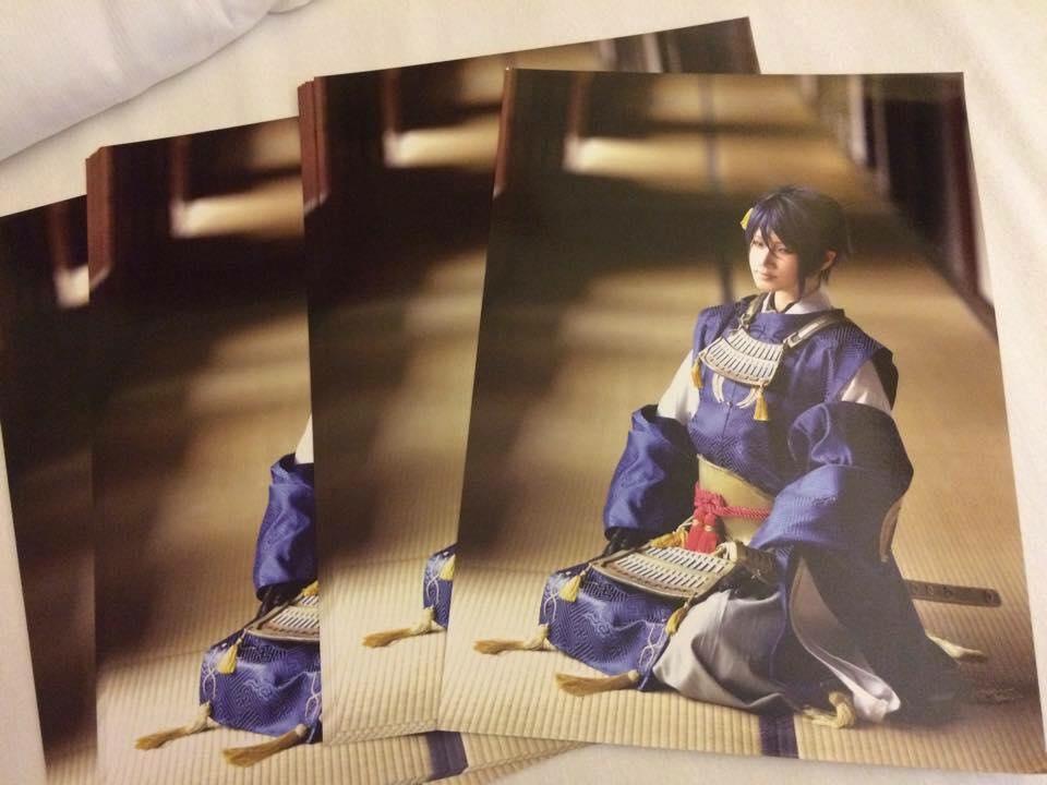 2015_09_reika_photobook