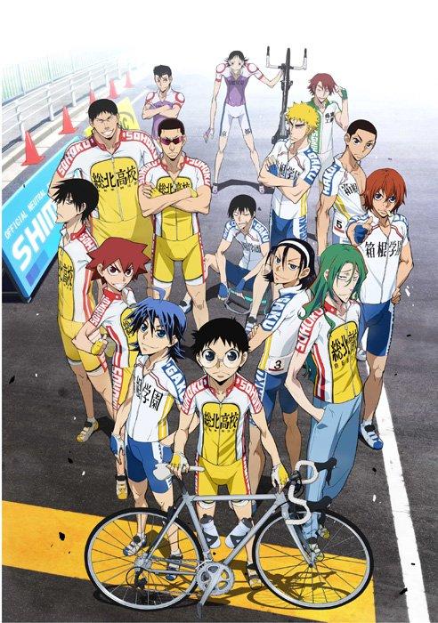 2015_09_yowamushi_pedal
