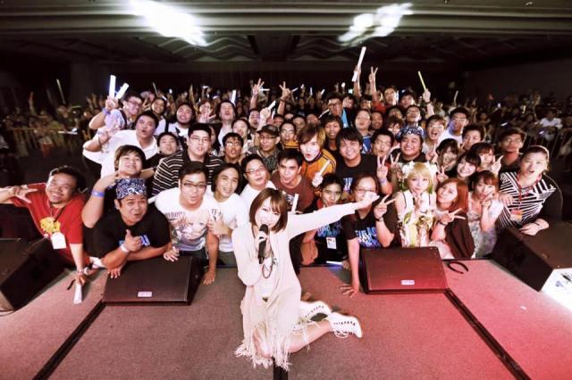 2015_eir_aoi_concert
