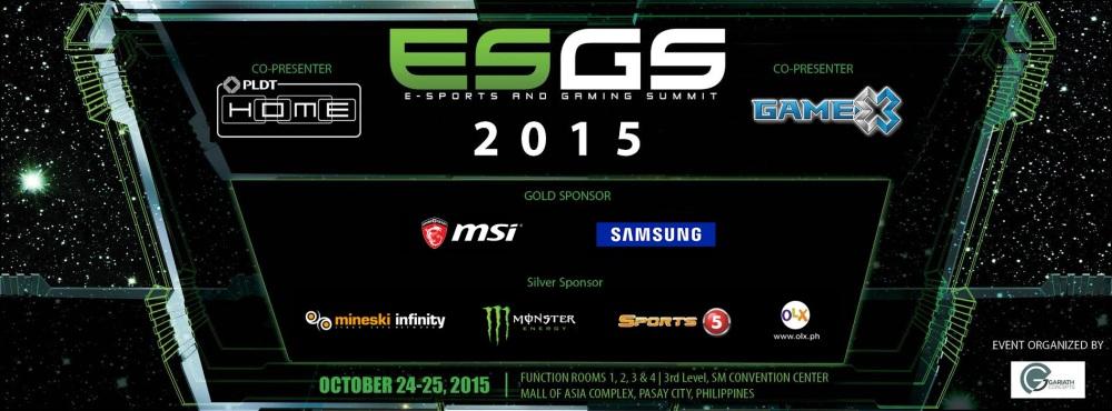 ESGS-Header-1