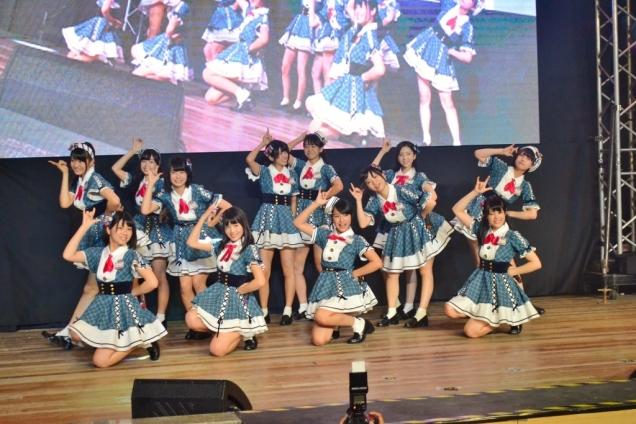 cool_japan_festival_2015 (14)