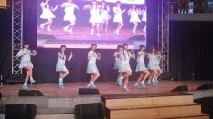 cool_japan_festival_2015 (16)