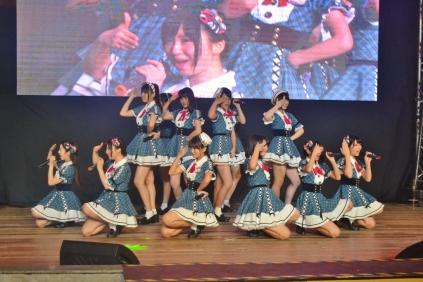 cool_japan_festival_2015 (5)