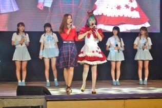 cool_japan_festival_2015 (7)