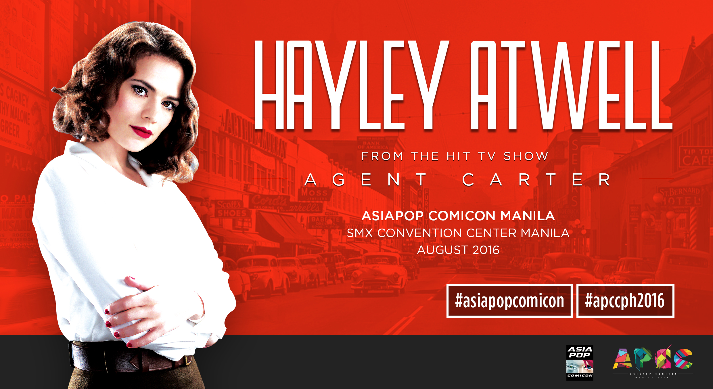 Hayley Atwell Announcement_2.jpg